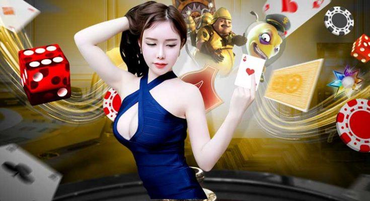 baccarat-casino